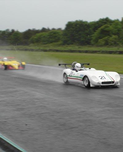 pembrey-2013-race-report