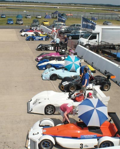 rockingham-2013-race-report