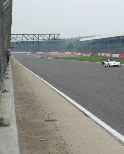 silverston-race-report-2013