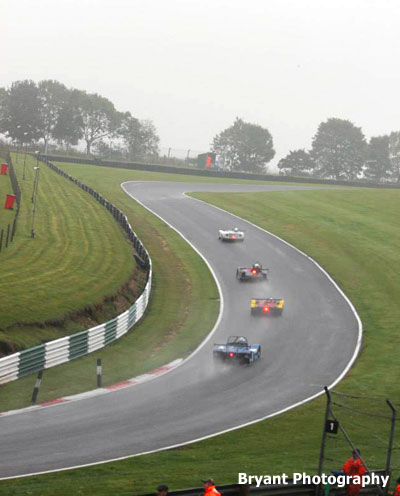 cadwell-2013-race-report