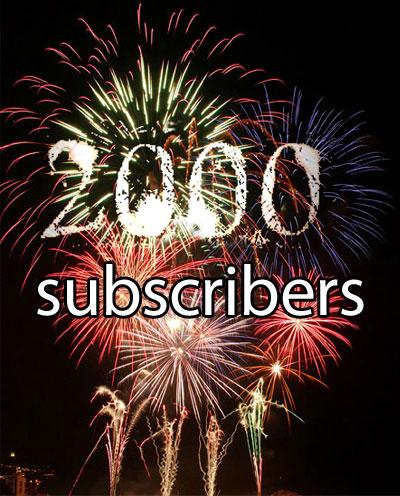 2000-members