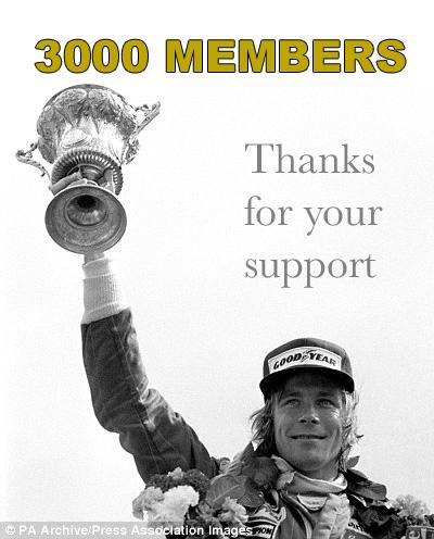 3000-members